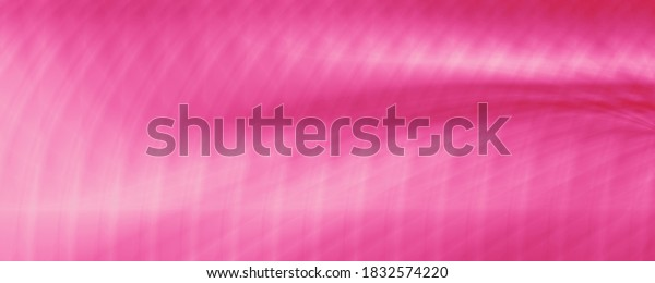 Pink backdrop website art wabe beauty card design