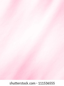 Pink background texture with some stains and grunge effects