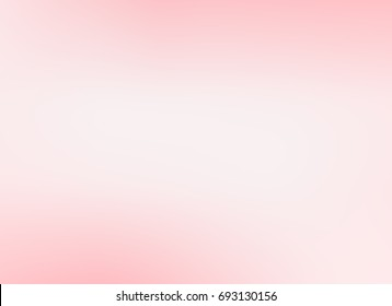 pink blurred background,gradient