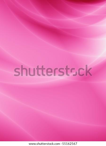 pink-card-design-600w-55162567.jpg