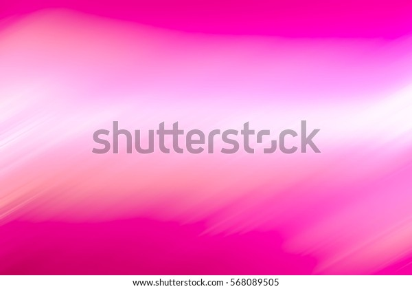 Pink diagonal motion blur texture for background