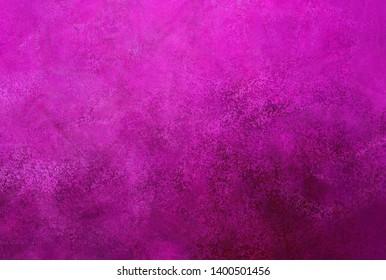 Pink grunge texture, texture background