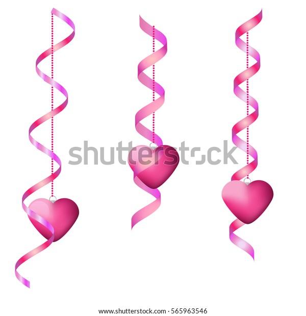 pink speed dating gujarati dating web stranice usa