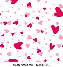Cute Wallpapers Images Stock Photos Vectors Shutterstock