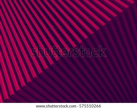 pink high resolution geometric background texture stock illustration