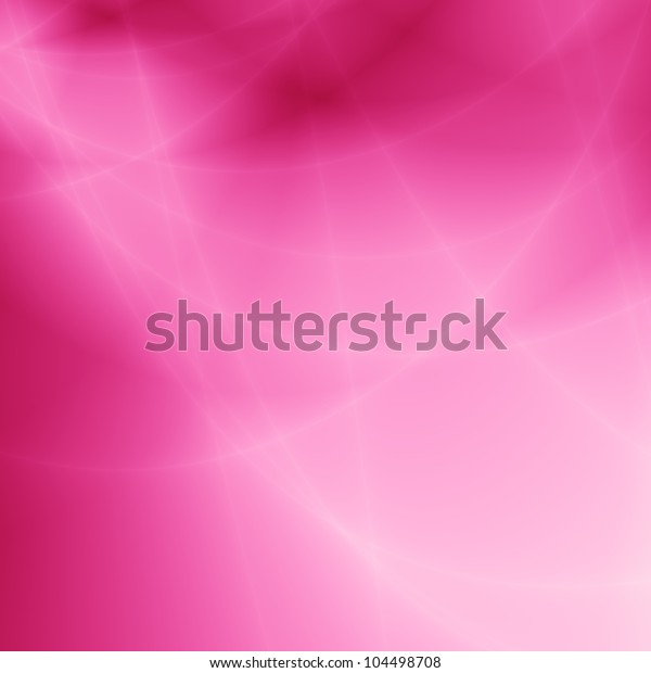 pink-light-abstract-background-600w-1044