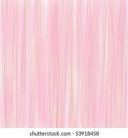 Pink lines texture