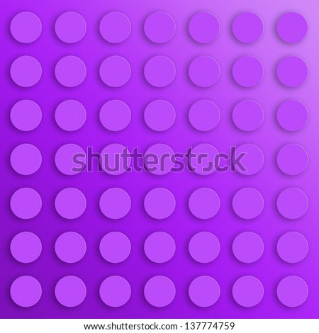 Pink Modern Background Abstract Design Texture Stock Illustration
