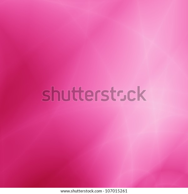pink-nice-art-abstract-soft-600w-1070152