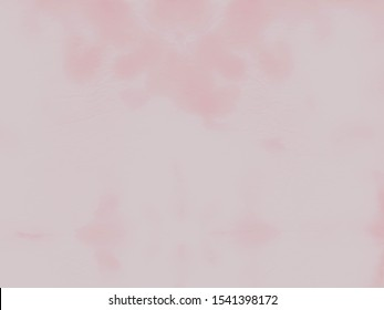 Pink Pastel Background. Abstract floral pattern. Girly marble print. Valentine's Day Card. Wild animal pattern. Abstract ink background. Warm color marbling. Ornamental Art.