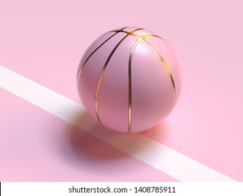 Royalty Free Basketball Pastel Stock Images Photos Vectors