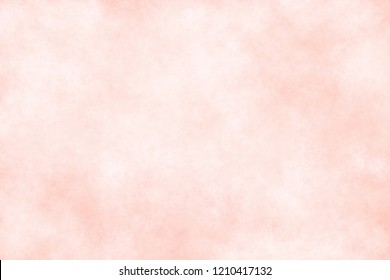 peach clouds images stock photos vectors shutterstock https www shutterstock com image illustration pink peach orange abstract cloud texture 1210417132