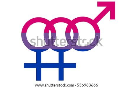 Bisexual mars venus symbol images 532