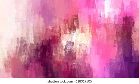 pink purple gradient abstract background