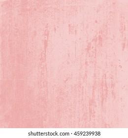 pink screen printing texture