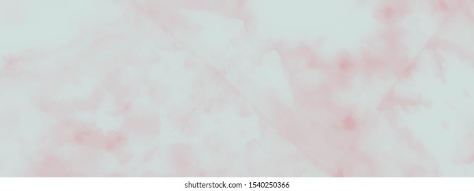 Pink Soft Background. Abstract shibiri pattern. Pinky soft print. Greeting Art Card. Animal skin texture. Abstract creative drawing. Textile wavy print. Geometric ornament.