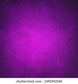 Pink vintage grunge background texture