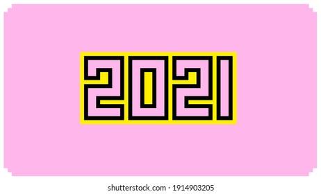 pink wallpaper 2021 16:9 big resolution