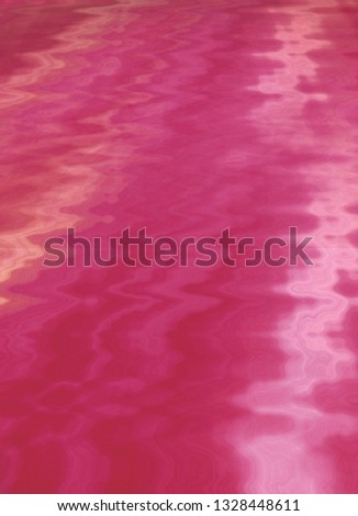 pink-water-background-450w-1328448611.jp