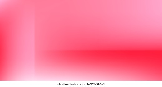 Pink Watercolor Texture. Neon Glow. Red Sexy Horizontal Picture. Bright Art. Girly Colorful Background. Neon Glow. Pinky Barbie Modern Texture. Bright Art. Raspberry Pink Background.