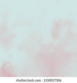 Pink Watercolour Backdrop. Abstract floral pattern. Pastel colors print. Spring Fresh Card. Animal skin texture. Expressive effect painting. Hippie fantasy design. Geometric ornament.
