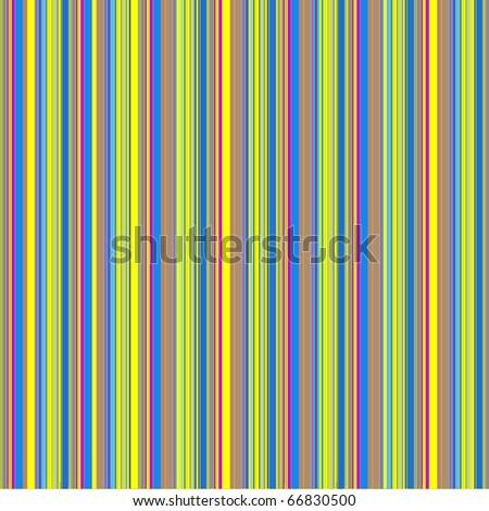 Pinstripe Pattern Stock Illustration 40 Shutterstock Amazing Pinstripe Pattern