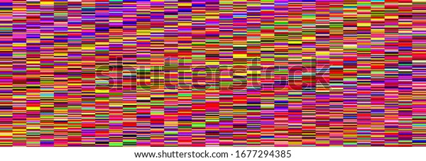 pixel-material-texture-abstract-art-600w