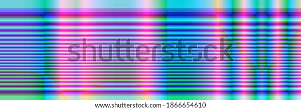Pixel techno art abstract website wallpaper pattern