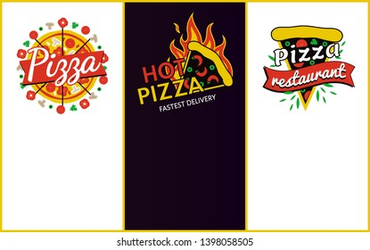 pizza hot delivery collection od 260nw
