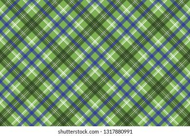 plaid fabric сheck tartan texture pattern background print seamless