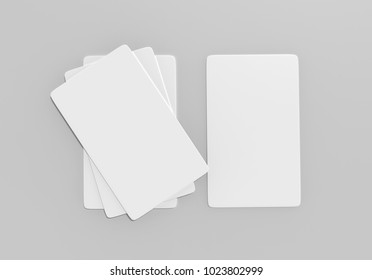 https://image.shutterstock.com/image-illustration/plain-blank-playing-card-on-260nw-1023802999.jpg