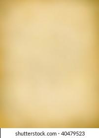 plain soft cream background page