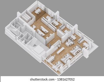 plan design interior  presentation architecture