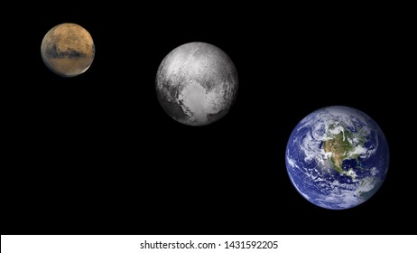 planets galaxy science fiction wallpaper 260nw 1431592205