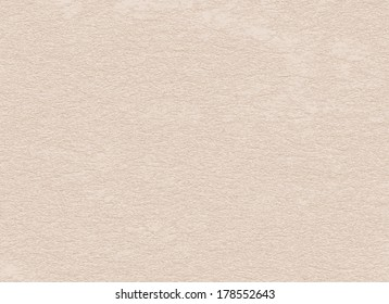 plaster relief texture of a dry wall
