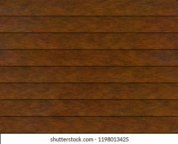 plywood board texture | abstract color lines background with surface wooden pattern panels | illustration for backdrop fabric billboard texture or concept design