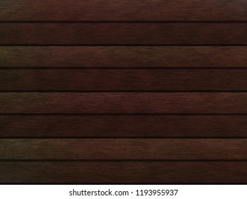 plywood board texture | abstract dark background with surface wooden pattern grunge | illustration for decoration template garment or concept design