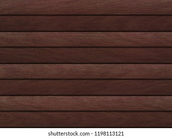 plywood board texture | abstract dark background with surface wooden pattern plates | illustration for presentation template artwork poster or concept design