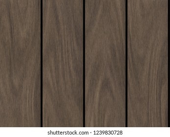 plywood board texture | abstract nature background with surface wooden pattern planks | illustration for backdrop template table texture cloth artwork brochure or concept design