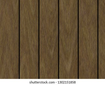 plywood board texture. abstract nature background with surface wooden pattern grain. space area and illustration for presentation template artwork garment or concept design