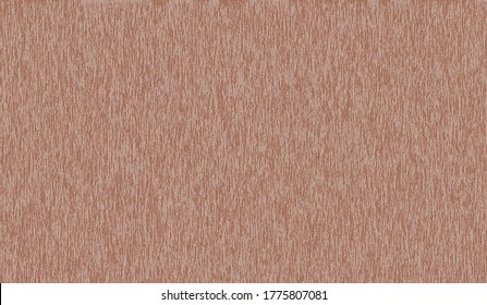 Plywood brown color surface wall decoration with natural pattern and texture background Illustration design template. Renders Photoshop fibers effect wood type horizontal backdrop wall paper, artwork.