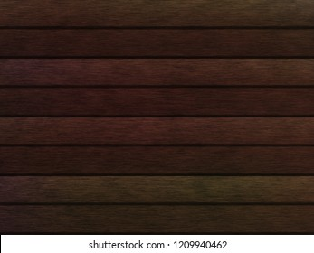 plywood texture | abstract color lines background with surface wooden pattern grain | illustration for banner table texturecloth artwork textile or concept design