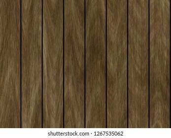 plywood texture. abstract dark background with surface wooden pattern panels. blank space and illustration for adjust template decorative wrapping paper or concept design