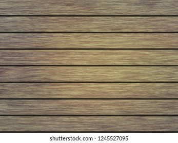 plywood texture | abstract natural background with surface wooden pattern plates | illustration for wallpaper table texture cloth artwork textile or concept design