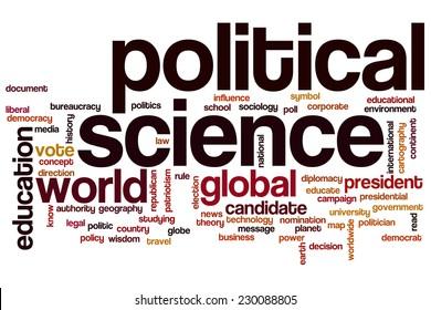 Political Science Images Stock Photos Vectors Shutterstock