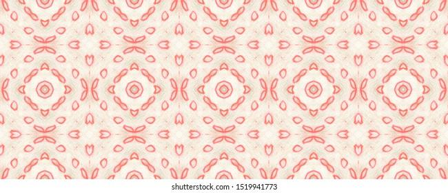Portuguese Decorative Tiles. Islam Texture. Portuguese Decorative Tiles Background. Chevron Kaleidoscope Texture. Arabesque Illustration. Ikat Islamic Wall.
