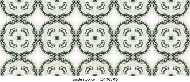 Portuguese Decorative Tiles. Magenta Turkey Textile. Mosaic Kilim Illustration. Portuguese Decorative Tiles Background. Kilim Green Pattern. Aquamarine