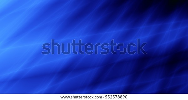 power-deep-blue-pattern-graphic-600w-552