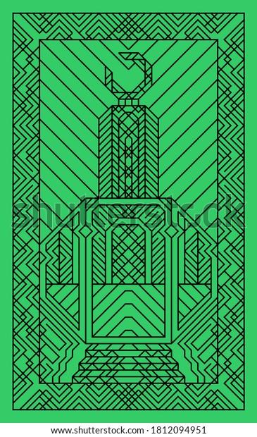 praying-mat-design-moslem-600w-181209495