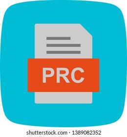 prc file converter